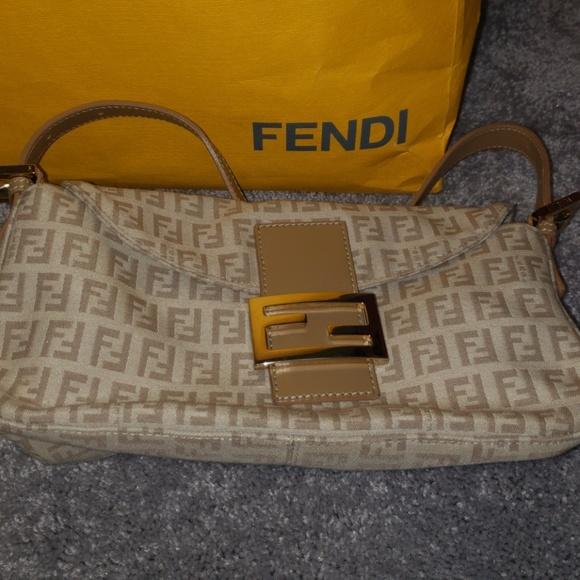 Fendi Bags  c118131dcaf62